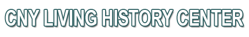 CNY Living History